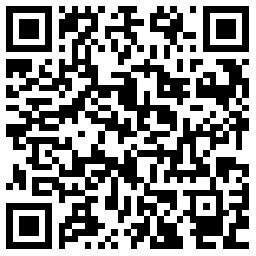 扫码下载手机app